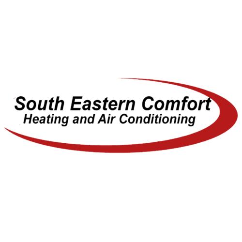 South Eastern Comfort: 156 Carrington Ave, Brighton, TN