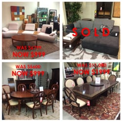 zilli home interiors 39 photos furniture stores 672