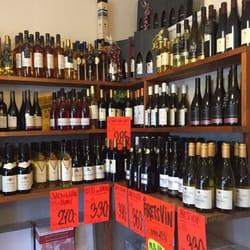 vinhandel nordre frihavnsgade