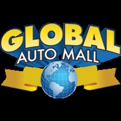 Global Kia  Auto Parts  Supplies  1099 Rt 22 W North
