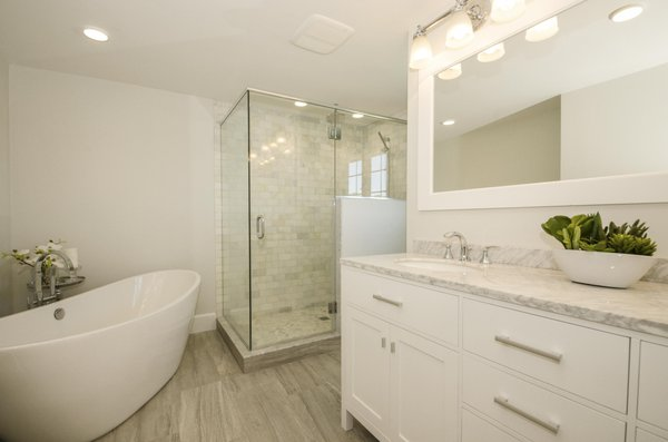 Bathroom Remodeling Quincy Ma trudesign company - get quote - contractors - 34 cliff st, quincy