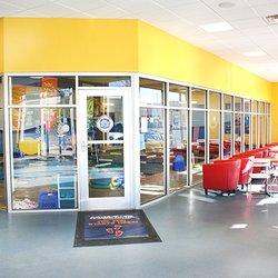 Photo Of Aqua Tots Swim Schools Oklahoma City