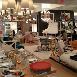 Perfect Photo Of Jonathan Adler   Greenwich, CT, United States