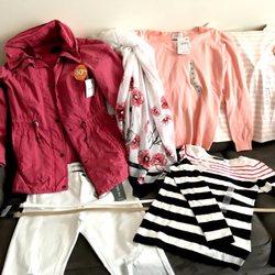 tout neuf 53be1 75e17 C&A - 12 Avis - Vêtements pour hommes - 126 rue de Rivoli ...