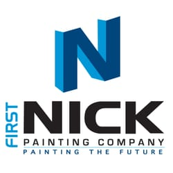 first nick painting co painter decorators 149a