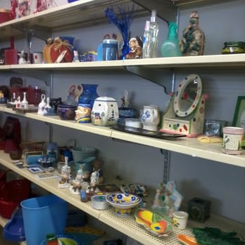 Photo Of Family Thrift Center   Wheat Ridge, CO, United States