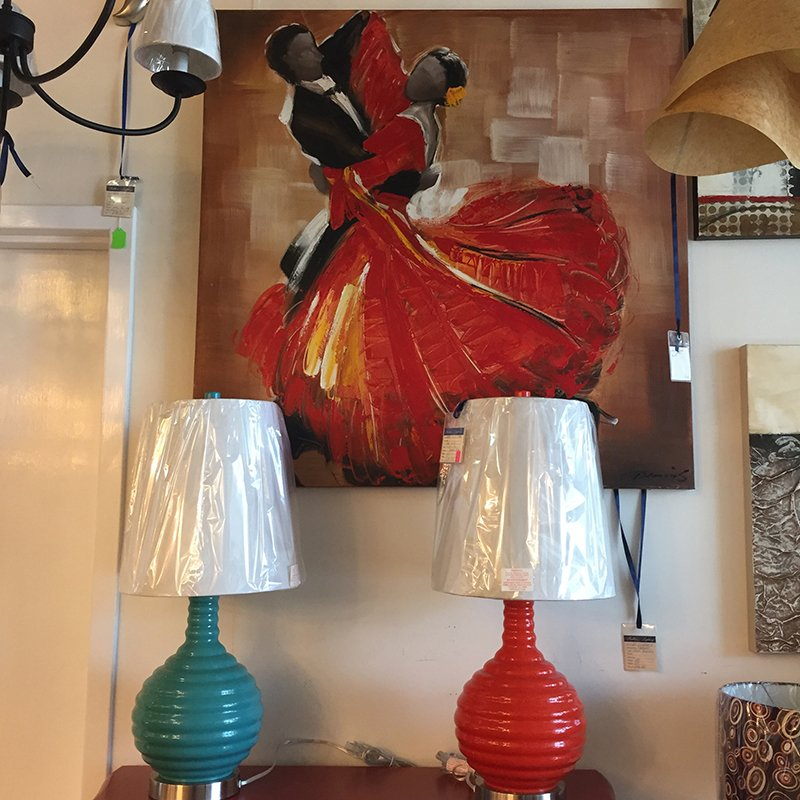 Nancy bs house of lights 40 photos home decor 1807 seminole trl charlottesville va phone number yelp