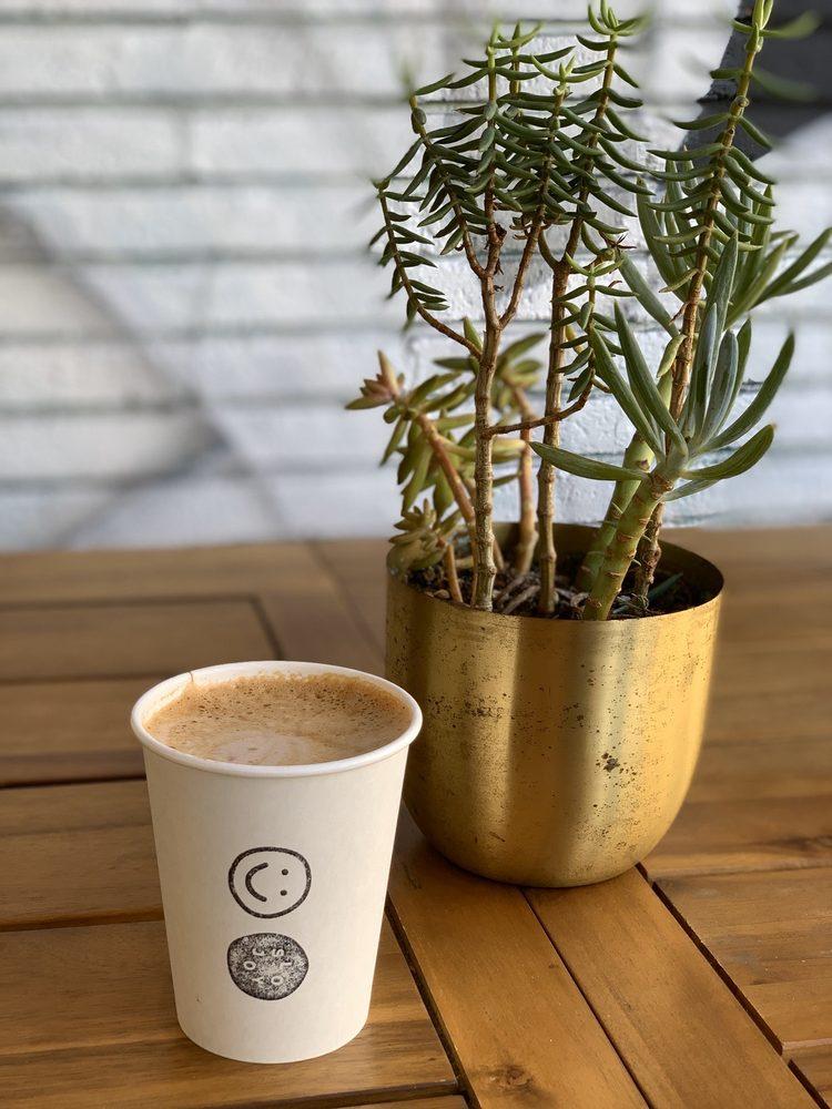 Slojoy Coffee Roasters