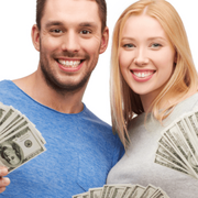 Find cash loan picture 3