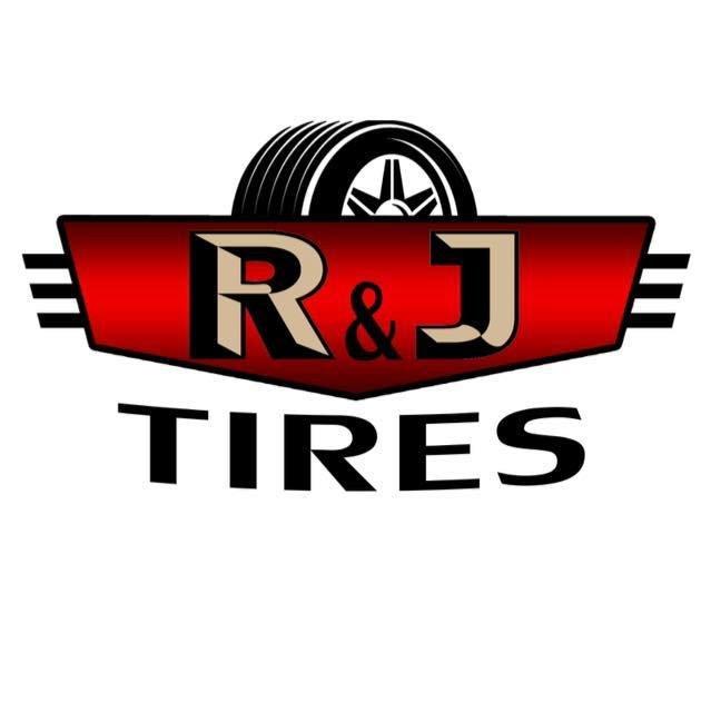 R & J Tires