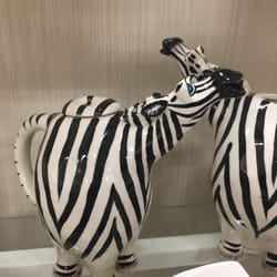 photo of home goods san diego ca united states cut little zebra