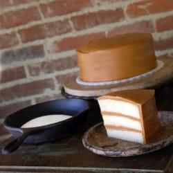 Sugaree S Coconut Cake Recipe