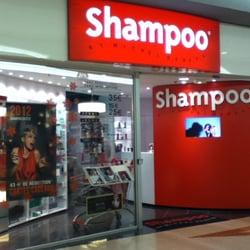 Shampoo parrucchieri centre commercial auchan faches - Centre commercial auchan faches thumesnil magasins ...