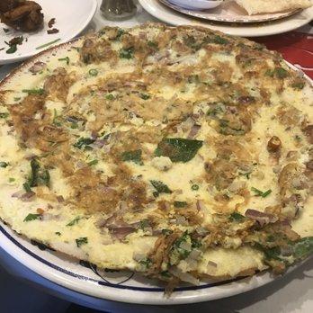 Indian Food Lynnwood Wa
