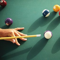 Ace Billiards Of Minnesota Photos Sporting Goods - Expert pool table repair