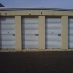 Photo Of Homestead Storage Horsham Pa United States A Few The