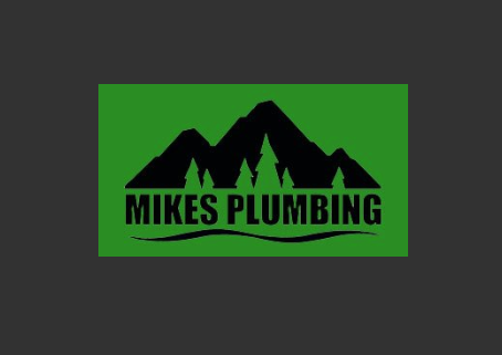 Mikes Plumbing: 1016 Holden Ave, Big Bear City, CA