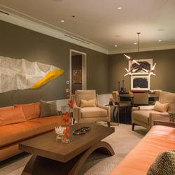 Photo Of Fredman Design Group