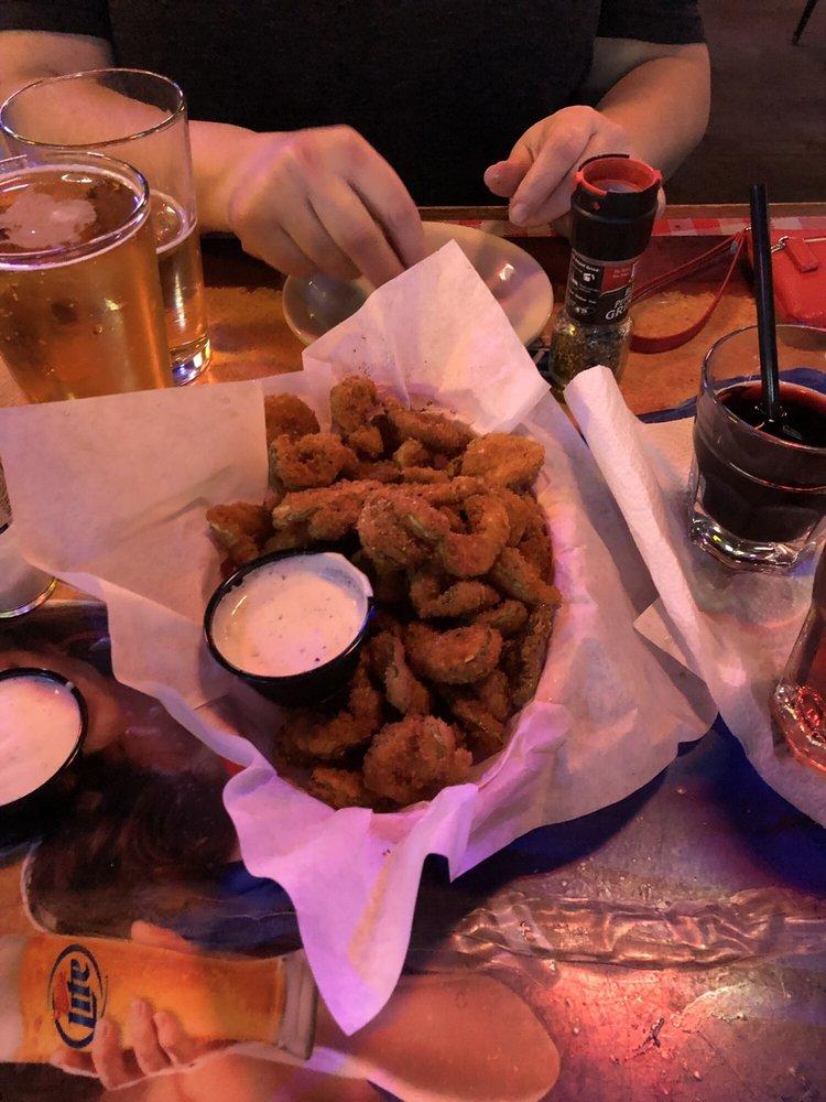 Redneck Heaven - Arlington: 701 N Watson Rd, Arlington, TX