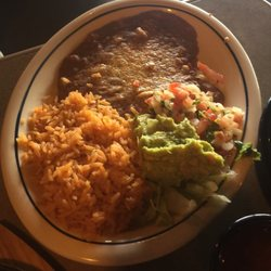 Ay Tequila 10 Photos 21 Reviews Mexican 1700 Se Mile Hill