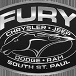 fury motors 12 reviews dealerships 1000 concord st s