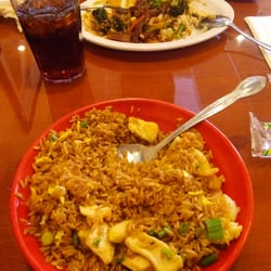 Chinese Food Restaurants In Bel Air Md
