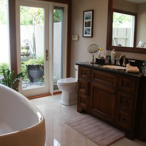 Phenomenal Cvg Kitchen Remodeling 13 Photos Contractors Walnut Download Free Architecture Designs Ogrambritishbridgeorg