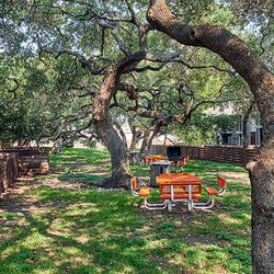 Photo of The Canopy Apartments - San Antonio TX United States & The Canopy Apartments - 43 Photos - Apartments - 950 East Bitters ...