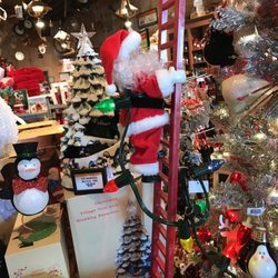 Cracker Barrel Old Country Store - 10 Photos & 13 Reviews ...