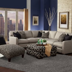 Photo Of Furniture Markdowns   Las Vegas, NV, United States. Another Great  Down