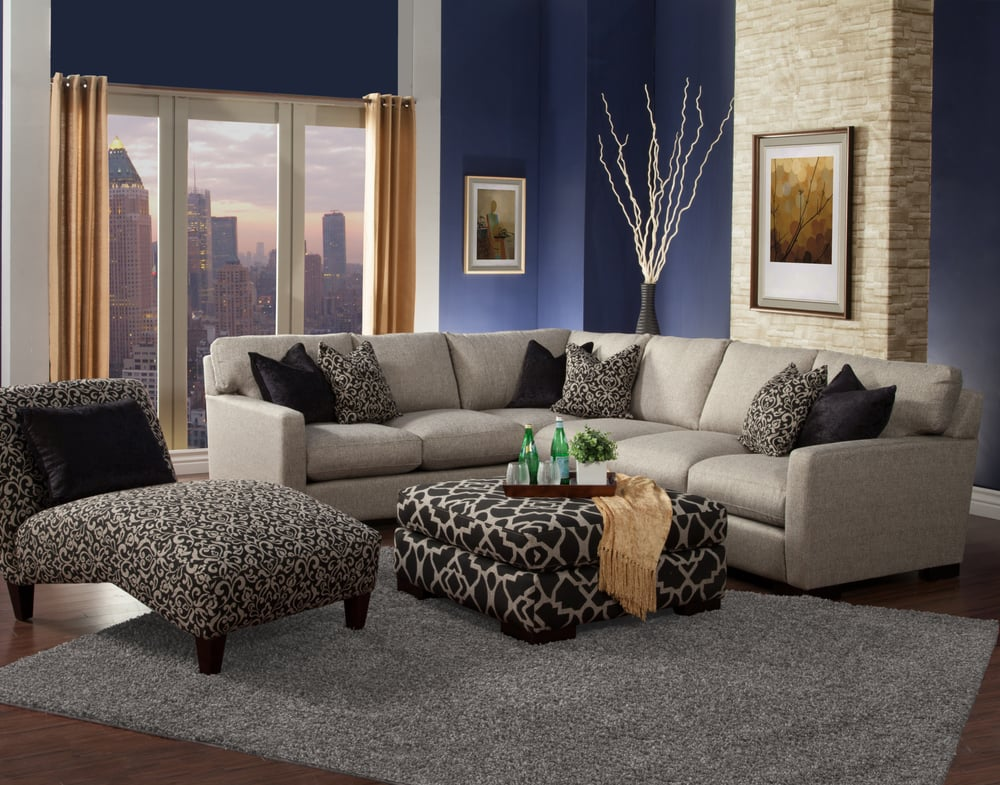 Furniture Markdowns 14 Reviews Furniture Stores 6001