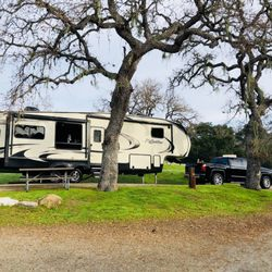 Trailer Hitch Rv 33 Photos 83 Reviews Dealers 215 N Frontage Rd Nipomo Ca Phone Number Last Updated December 17 2018 Yelp