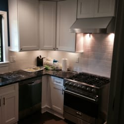 Kitchen Cabinets Yonkers Ny express tile of new york - 35 photos - flooring - 538 s broadway
