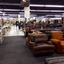 Perfect Photo Of Restoration Hardware Outlet   Paramus, NJ, United States
