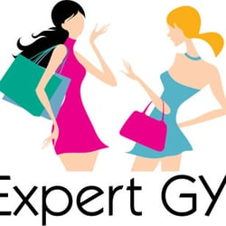 ExpertGYN - (New) 37 Reviews - Obstetricians & Gynecologists
