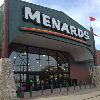 Jul 19,  · CUYAHOGA FALLS, Ohio - A new Menards Mega Store is scheduled to open Tuesday, July 24 at Graham Road. The store will offer name-brand merchandise, tools, and computers to help customers design.