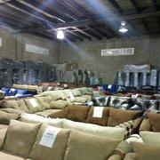 ... Photo Of American Freight Furniture And Mattress   North Tonawanda, NY,  United States ...