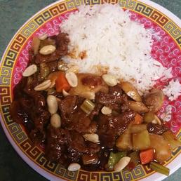 Chinese Food Near Me Omaha Ne