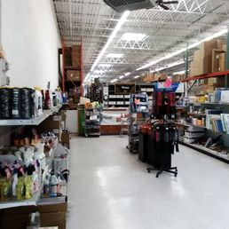 The Appliance Parts Stores Near Mentor Ohio {Forum Aden}