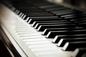 Dan's Piano Services: 1244 Brookview Ave, Westlake Village, CA