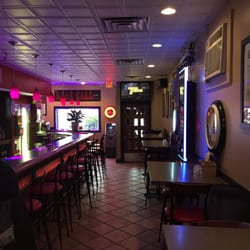 Photo Of The Last Call Bar And Grill Canonsburg Pa United States