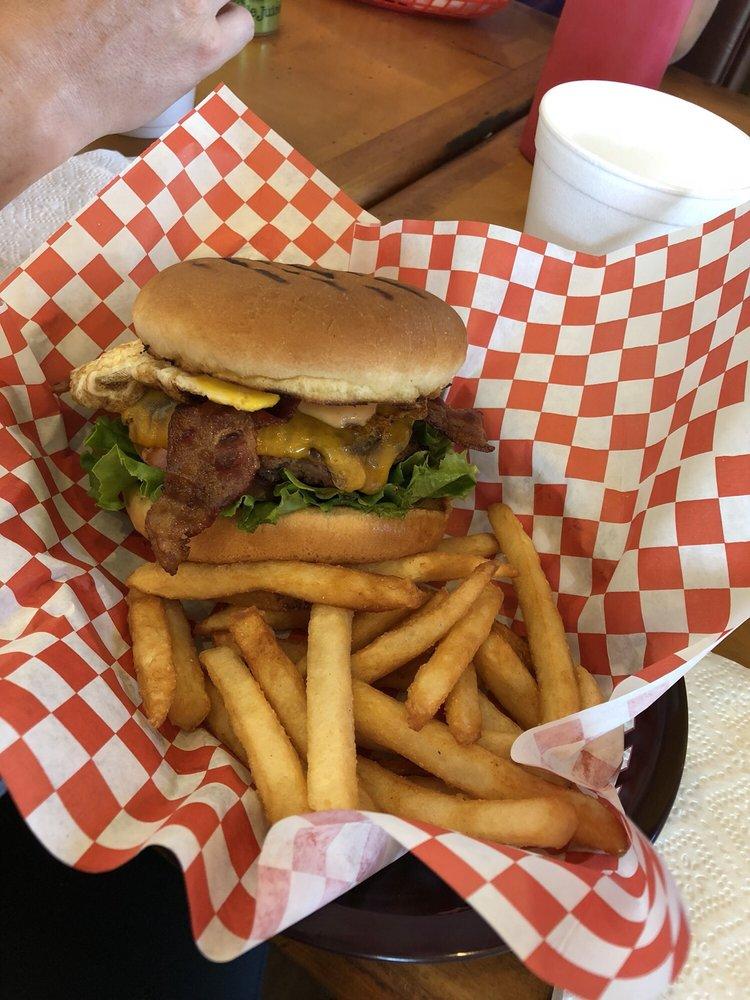 Pickle Time: 14142 Main St NE, Duvall, WA
