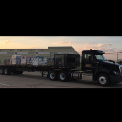 Travis Roofing Supply Building Supplies 700 Eight