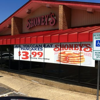 Shoney S Restaurant Closed 13 Photos Amp 13 Reviews