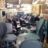 portland office furniture - 37 photos & 12 reviews - furniture