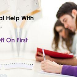 Dissertation formatting service uk