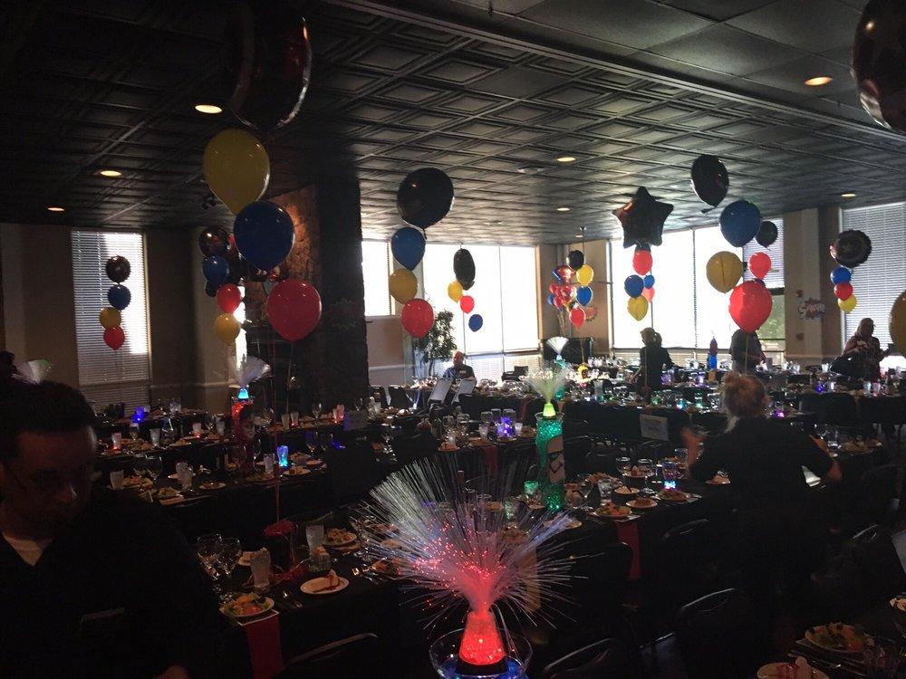 Athens Country Club: 500 Park Dr, Athens, TX