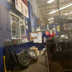 Photo Of Pep Boys Germantown Md United States