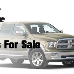 4x4 pickup trucks for sale reno sparks car dealers 1950 mill st reno nv phone number yelp. Black Bedroom Furniture Sets. Home Design Ideas