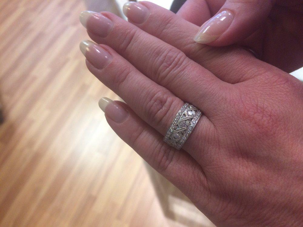 Jewelers On Main: 118 N Main St, Mooresville, NC